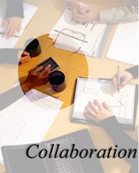 pg_collaborate